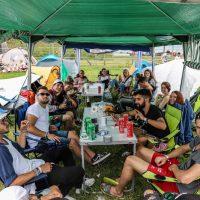 2018-06-07_IKRAUS_Memmingen_Memmingerberg_Flighafen_Airport_Festival_Einlass_Camping_1857