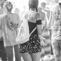 2018-06-07_IKRAUS_Memmingen_Memmingerberg_Flighafen_Airport_Festival_WarmUp_Onos_Forest_1000