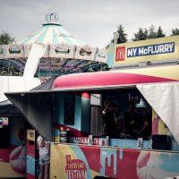2018-06-07_IKRAUS_Memmingen_Memmingerberg_Flighafen_Airport_Festival_WarmUp_Onos_Forest_1005