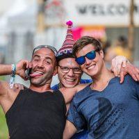 2018-06-07_IKRAUS_Memmingen_Memmingerberg_Flighafen_Airport_Festival_WarmUp_Onos_Forest_1016