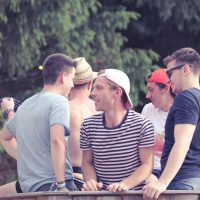 2018-06-07_IKRAUS_Memmingen_Memmingerberg_Flighafen_Airport_Festival_WarmUp_Onos_Forest_1017