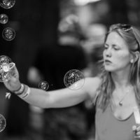 2018-06-07_IKRAUS_Memmingen_Memmingerberg_Flighafen_Airport_Festival_WarmUp_Onos_Forest_1033