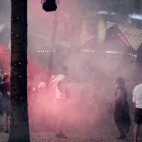 2018-06-07_IKRAUS_Memmingen_Memmingerberg_Flighafen_Airport_Festival_WarmUp_Onos_Forest_1034