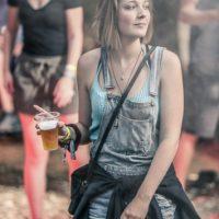 2018-06-07_IKRAUS_Memmingen_Memmingerberg_Flighafen_Airport_Festival_WarmUp_Onos_Forest_1039