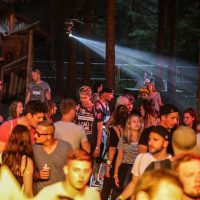 2018-06-07_IKRAUS_Memmingen_Memmingerberg_Flighafen_Airport_Festival_WarmUp_Onos_Forest_1074