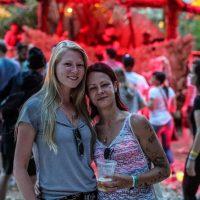 2018-06-07_IKRAUS_Memmingen_Memmingerberg_Flighafen_Airport_Festival_WarmUp_Onos_Forest_1084