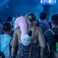 2018-06-07_IKRAUS_Memmingen_Memmingerberg_Flighafen_Airport_Festival_WarmUp_Onos_Forest_1106