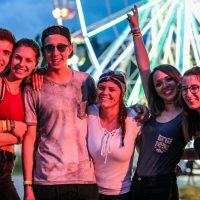 2018-06-07_IKRAUS_Memmingen_Memmingerberg_Flighafen_Airport_Festival_WarmUp_Onos_Forest_1110
