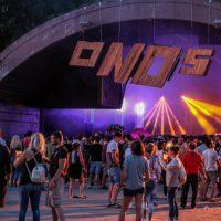 2018-06-07_IKRAUS_Memmingen_Memmingerberg_Flighafen_Airport_Festival_WarmUp_Onos_Forest_1116