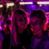 2018-06-07_IKRAUS_Memmingen_Memmingerberg_Flighafen_Airport_Festival_WarmUp_Onos_Forest_1122