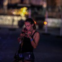 2018-06-07_IKRAUS_Memmingen_Memmingerberg_Flighafen_Airport_Festival_WarmUp_Onos_Forest_1124