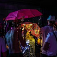 2018-06-07_IKRAUS_Memmingen_Memmingerberg_Flighafen_Airport_Festival_WarmUp_Onos_Forest_1126