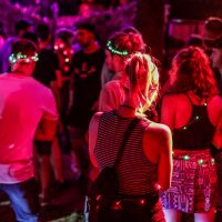 2018-06-07_IKRAUS_Memmingen_Memmingerberg_Flighafen_Airport_Festival_WarmUp_Onos_Forest_1149