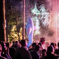 2018-06-07_IKRAUS_Memmingen_Memmingerberg_Flighafen_Airport_Festival_WarmUp_Onos_Forest_1155