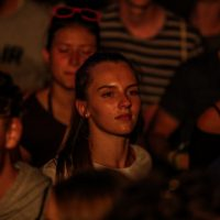 2018-06-07_IKRAUS_Memmingen_Memmingerberg_Flighafen_Airport_Festival_WarmUp_Onos_Forest_1171