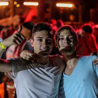 2018-06-07_IKRAUS_Memmingen_Memmingerberg_Flighafen_Airport_Festival_WarmUp_Onos_Forest_1180