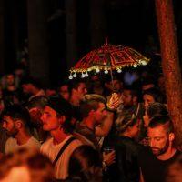 2018-06-07_IKRAUS_Memmingen_Memmingerberg_Flighafen_Airport_Festival_WarmUp_Onos_Forest_1186