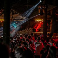 2018-06-07_IKRAUS_Memmingen_Memmingerberg_Flighafen_Airport_Festival_WarmUp_Onos_Forest_1192