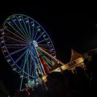 2018-06-07_IKRAUS_Memmingen_Memmingerberg_Flighafen_Airport_Festival_WarmUp_Onos_Forest_1215