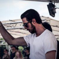 2018-06-09_IKARUS_Memmingen_2018_Festival_Openair_Flughafen_Samstag_Mainstage_new-facts-eu_3023