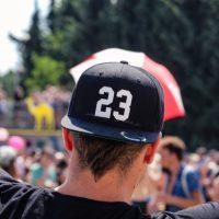 2018-06-09_IKARUS_Memmingen_2018_Festival_Openair_Flughafen_Samstag_Mainstage_new-facts-eu_3046