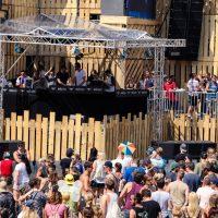 2018-06-09_IKARUS_Memmingen_2018_Festival_Openair_Flughafen_Samstag_Mainstage_new-facts-eu_3053
