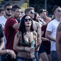 2018-06-09_IKARUS_Memmingen_2018_Festival_Openair_Flughafen_Samstag_Mainstage_new-facts-eu_3063