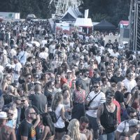 2018-06-09_IKARUS_Memmingen_2018_Festival_Openair_Flughafen_Samstag_Mainstage_new-facts-eu_3069