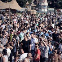 2018-06-09_IKARUS_Memmingen_2018_Festival_Openair_Flughafen_Samstag_Mainstage_new-facts-eu_3080