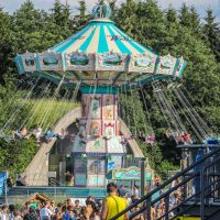 2018-06-09_IKARUS_Memmingen_2018_Festival_Openair_Flughafen_Samstag_Mainstage_new-facts-eu_3081