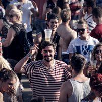 2018-06-09_IKARUS_Memmingen_2018_Festival_Openair_Flughafen_Samstag_Mainstage_new-facts-eu_3098