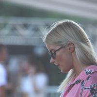 2018-06-09_IKARUS_Memmingen_2018_Festival_Openair_Flughafen_Samstag_Mainstage_new-facts-eu_3101