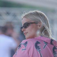 2018-06-09_IKARUS_Memmingen_2018_Festival_Openair_Flughafen_Samstag_Mainstage_new-facts-eu_3102
