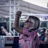 2018-06-09_IKARUS_Memmingen_2018_Festival_Openair_Flughafen_Samstag_Mainstage_new-facts-eu_3108