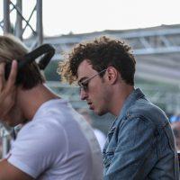 2018-06-09_IKARUS_Memmingen_2018_Festival_Openair_Flughafen_Samstag_Mainstage_new-facts-eu_3155