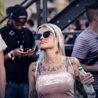 2018-06-09_IKARUS_Memmingen_2018_Festival_Openair_Flughafen_Samstag_Mainstage_new-facts-eu_3180
