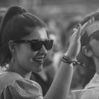 2018-06-09_IKARUS_Memmingen_2018_Festival_Openair_Flughafen_Samstag_Mainstage_new-facts-eu_3187