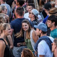 2018-06-09_IKARUS_Memmingen_2018_Festival_Openair_Flughafen_Samstag_Mainstage_new-facts-eu_3214