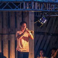 2018-06-09_IKARUS_Memmingen_2018_Festival_Openair_Flughafen_Samstag_Mainstage_new-facts-eu_3265
