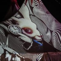 2018-06-09_IKARUS_Memmingen_2018_Festival_Openair_Flughafen_Samstag_Mainstage_new-facts-eu_3351