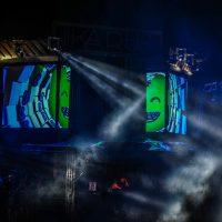 2018-06-09_IKARUS_Memmingen_2018_Festival_Openair_Flughafen_Samstag_Mainstage_new-facts-eu_3361