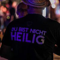2018-06-09_IKARUS_Memmingen_2018_Festival_Openair_Flughafen_Samstag_Mainstage_new-facts-eu_3470