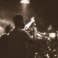 2018-06-09_IKARUS_Memmingen_2018_Festival_Openair_Flughafen_Samstag_Mainstage_new-facts-eu_3489