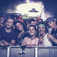 2018-06-09_IKARUS_Memmingen_2018_Festival_Openair_Flughafen_Samstag_Mainstage_new-facts-eu_3537