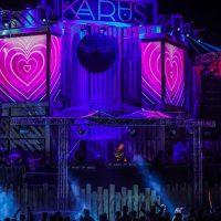 2018-06-09_IKARUS_Memmingen_2018_Festival_Openair_Flughafen_Samstag_Mainstage_new-facts-eu_3623