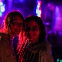 2018-06-09_IKARUS_Memmingen_2018_Festival_Openair_Flughafen_Samstag_Mainstage_new-facts-eu_3675