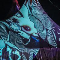 2018-06-09_IKARUS_Memmingen_2018_Festival_Openair_Flughafen_Samstag_Mainstage_new-facts-eu_3705