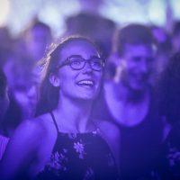 2018-06-09_IKARUS_Memmingen_2018_Festival_Openair_Flughafen_Samstag_Mainstage_new-facts-eu_3740