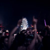 2018-06-09_IKARUS_Memmingen_2018_Festival_Openair_Flughafen_Samstag_Mainstage_new-facts-eu_3746