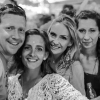 2018-06-09_IKARUS_Memmingen_2018_Festival_Openair_Flughafen_Samstag_Mainstage_new-facts-eu_3848